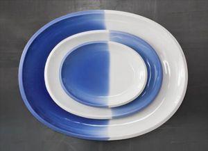 REICHENBACH -  - Serving Dish