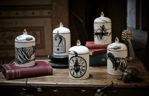 RORY DOBNER -  - Kitchen Jar