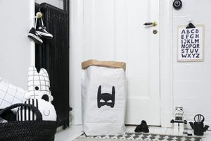 TELLKIDDO -  - Toy Bag