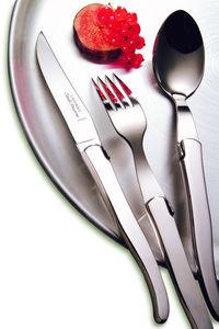 Claude Dozorme -  - Cutlery