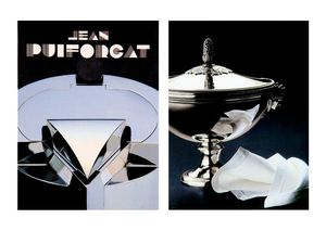 JACQUES BOULAY -  - Fine Art Book