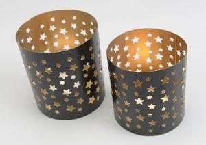 Amadeus - sélection déco cosy et chaleureuse - Candle Jar