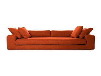 Atylia - canapé 3 places - 4 Seater Sofa