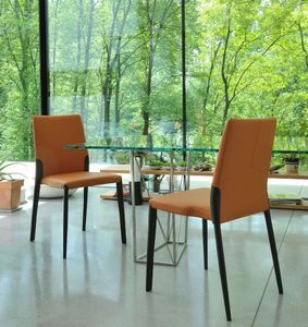 ITALY DREAM DESIGN - yard -- - Chair