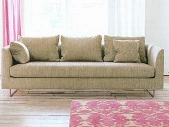 Englers - balance - 4 Seater Sofa