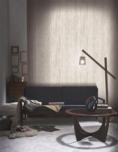 Koziel - sélection déco cosy et chaleureuse - Wallpaper
