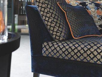 JAB Anstoetz -  - Furniture Fabric