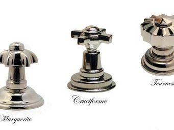 A l'epi D'or -  - Bathroom Faucet Handle