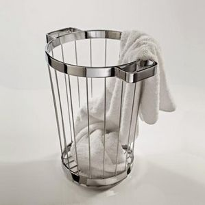 La Maison Du Bain -  - Laundry Hamper