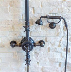 Volevatch -  - Bath And Shower Mixer