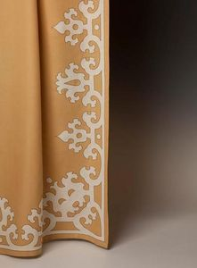 Holland & Sherry -  - Upholstery Fabric