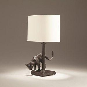 La maison de Brune - lili - Table Lamp