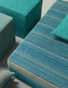 Osborne & Little -  - Furniture Fabric