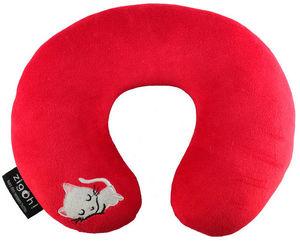 ZIGOH -  - Profiled Pillow