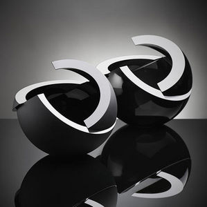 Anna Torfs -  - Decorative Cup
