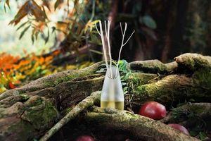 BSAB -  - Perfume Dispenser