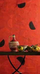 Elitis - epure - Wall Covering