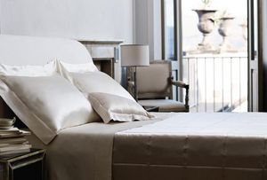 Mastro Raphaël -  - Bed Linen Set