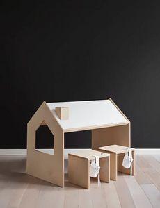 KUTIKAI -  - Children's Desk