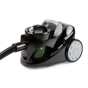 Domo -  - Bagless Vacuum Cleaner