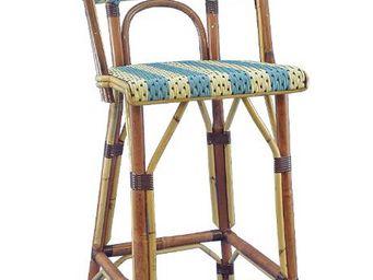 Maison Gatti - tuileries - Bar Chair