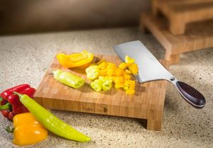 Deglon -  - Cutting Board