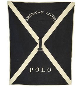 SHOW-ROOM - american - Bath Towel