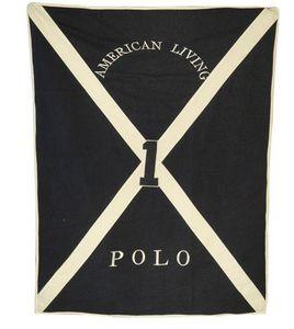 BYROOM - american - Bath Towel