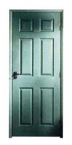 Masonite Craftmaster -   - Entrance Door