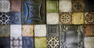 ALFONZ - margot - Wall Decoration
