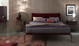 Misuraemme - margareth-- - Double Bed