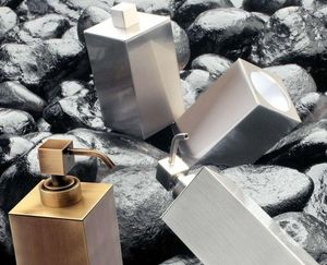 WINDISCH -  - Soap Dispenser