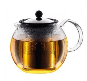 BODUM - assam - Teapot