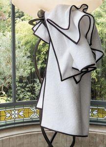 D. Porthault - esquisse - Towel