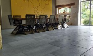 Rouviere Collection -  - Interior Paving Stone