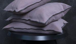 FINE - piano - Square Cushion