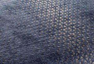 JAB Anstoetz - scopus - Furniture Fabric