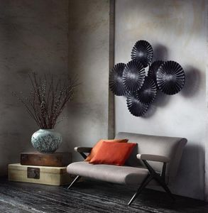 Lizzo - sensei - Furniture Fabric