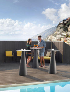 Lyxo by Veca - tiffany - Bar Table