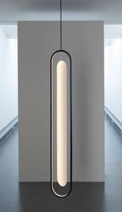 JULIE RICHOZ - dyade - Hanging Lamp