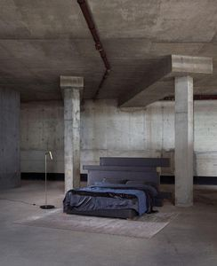Savoir Beds - shift - Double Bed