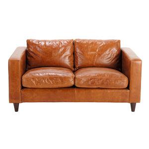 MAISONS DU MONDE - henr - 2 Seater Sofa