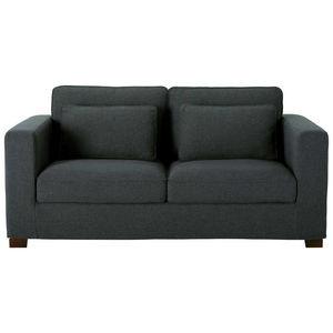 MAISONS DU MONDE - milano - 2 Seater Sofa