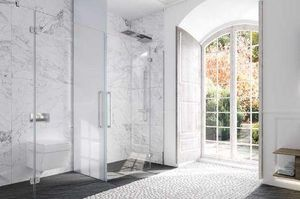 PROFILTEK -  - Shower Screen Panel