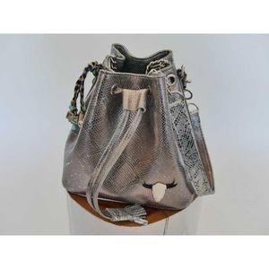 CHIC INTEMPOREL - gravity - Handbag