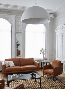 Burov - auteuil - 2 Seater Sofa