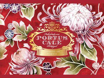 CASTELBEL - portus cale - Perfume Dispenser