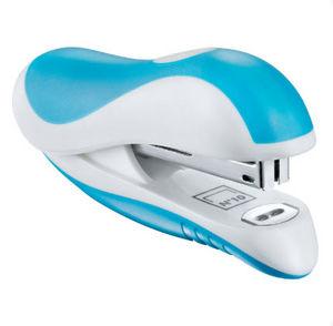 Maped - ergologic - Stapler