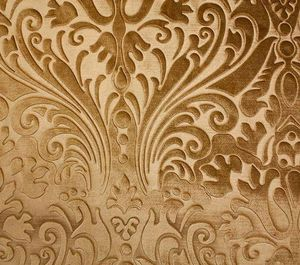 ALESSANDRO BINI - -nepal - Upholstery Fabric