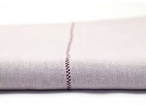 ABBATTE -  - Rectangular Tablecloth